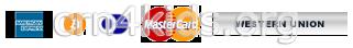 ../img/payments/buylibidopluscouk_merge.png