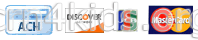 ../img/payments/buyovralnet_merge.png