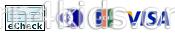 ../img/payments/buyviagraonlinenet_merge.png