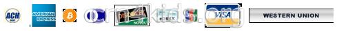 ../img/payments/canadian-pharmacies-onlinenet_merge.png