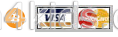 ../img/payments/canadian-pharmacy-amsnet_merge.png