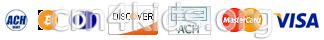../img/payments/drillingenericspilleu_merge.png