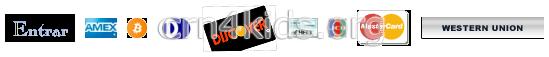 ../img/payments/edtrialpackbiz_merge.png