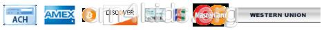 ../img/payments/epharmacy-discountsbiz_merge.png