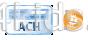 ../img/payments/ephedraxinorg_merge.png