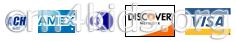 ../img/payments/epubpillseu_merge.png