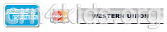 ../img/payments/euroclinixconl_merge.png