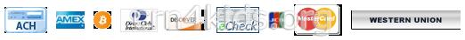 ../img/payments/exact-pharmase_merge.png