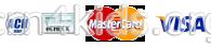 ../img/payments/fildenaeu_merge.png