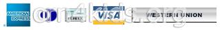 ../img/payments/findtabsonlinenet_merge.png