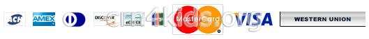 ../img/payments/ganglionhelporg_merge.png