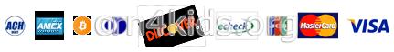 ../img/payments/glblmedicsnet_merge.png