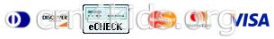../img/payments/glijmiddelen-condoomsnl_merge.png