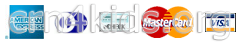 ../img/payments/helpingmeds-menet_merge.png