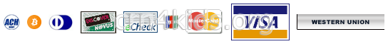 ../img/payments/kamagra-ak47pl_merge.png