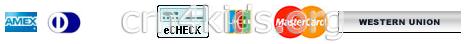 ../img/payments/kamagra-jellynl_merge.png