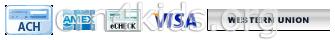 ../img/payments/kamagra-kamagrapl_merge.png