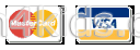 ../img/payments/kstonewebinfo_merge.png