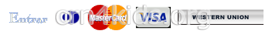 ../img/payments/ktwmmhearnestglowplua_merge.png