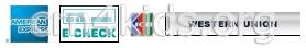 ../img/payments/leki-sklep24pl_merge.png