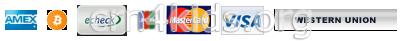 ../img/payments/mazda-rentajp_merge.png