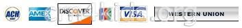 ../img/payments/myindianpharmaciesnet_merge.png