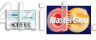 ../img/payments/mypowerpacknet_merge.png