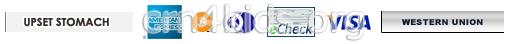../img/payments/naturalmaleenhancementdrugsnet_merge.png