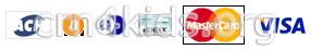 ../img/payments/newwelnessherbaleu_merge.png