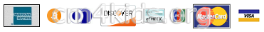 ../img/payments/nfpdoctorseu_merge.png
