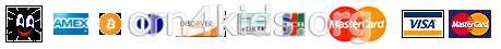 ../img/payments/online--viagraorg_merge.png