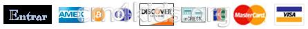 ../img/payments/pharmadoctornet_merge.png