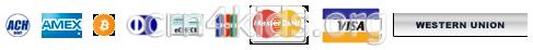 ../img/payments/portalepakorg_merge.png