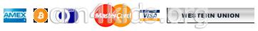../img/payments/premium-medicalnet_merge.png