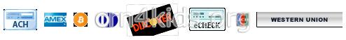 ../img/payments/psychotropic-drugsnet_merge.png