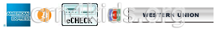 ../img/payments/qwsdoctorseu_merge.png