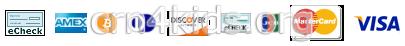 ../img/payments/rxmedzonlinebiz_merge.png