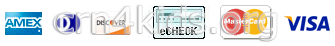../img/payments/rymedicplua_merge.png