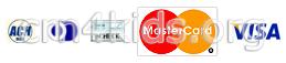 ../img/payments/sanbernardinopharmacynet_merge.png