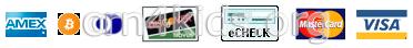 ../img/payments/securecanadiansaleeu_merge.png