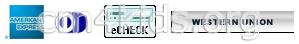 ../img/payments/telehostbiz_merge.png