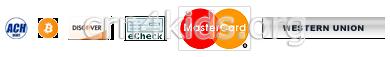 ../img/payments/torontorxstoreca_merge.png