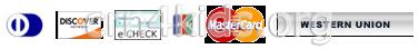 ../img/payments/trustednetshopbiz_merge.png