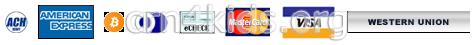 ../img/payments/uslicensedonlinepharmaciesnet_merge.png
