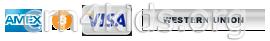 ../img/payments/waltonbiotechpharmaceuticalcoltdtk_merge.png