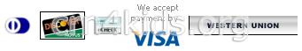 ../img/payments/wartribunalorg_merge.png
