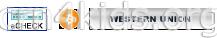 ../img/payments/webrxcialisnl_merge.png