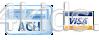 ../img/payments/weightlossmedsbiz_merge.png