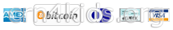 ../img/payments/worldselectbiz_merge.png