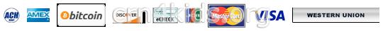 ../img/payments/ziplocatornet_merge.png